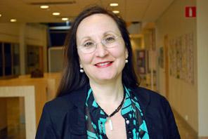 Paulina Rytkönen